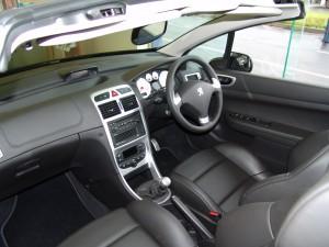 112417_6804_car interior