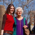 Family and Senior Care Serivces From Good Neighbor Concierge