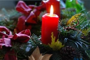 Reduce holiday stress with personal concierge services