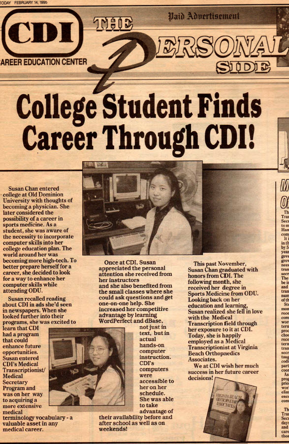 College-Press-article