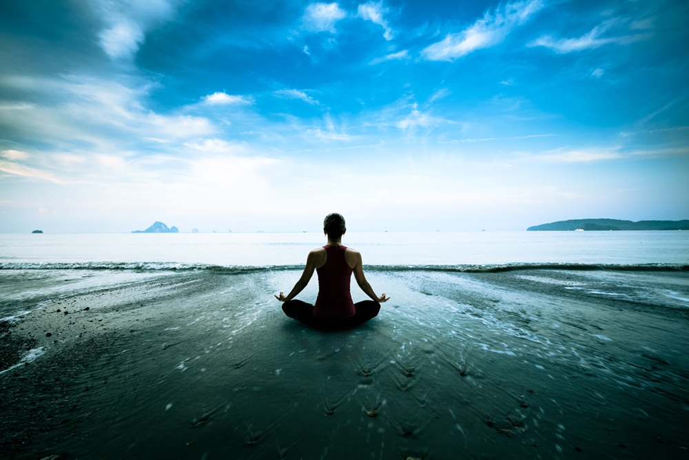 5 Tips For Becoming More Mindful