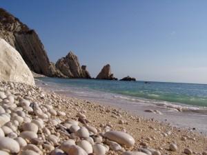 826054_34662397_Italian beach