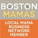 Boston Mamas Lifestyle Portal