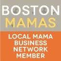 Boston Mamas Lifestyle Portal