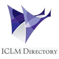 ICLM Network