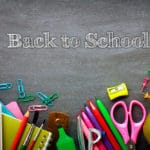 Back to School: Time to Manage your Time Management