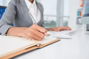 Business Concierge Services Reading MA