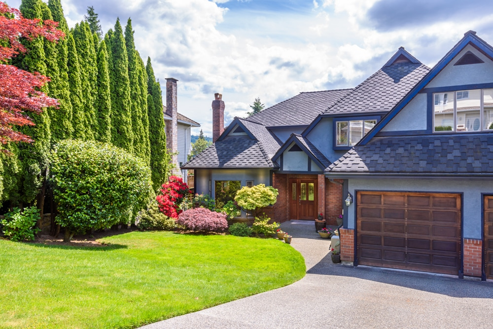 House Sitting Services Lynnfield MA