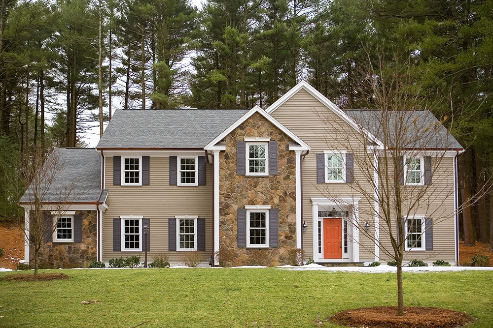 House Sitting Services Weston MA
